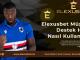 Elexusbet Müşteri Destek Hattı Nasıl Kullanılır