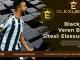 Blackjack Veren Bahis Sitesi: Elesxusbet