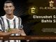 Elexusbet Sanal Bahis Sitesi