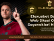 Elexusbet Bahis Web Sitesi Oyun Seçenekleri Nedir