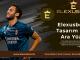 Elexusbet Tasarım ve Ara yüz