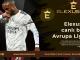 Elexusbet canlı bahis Avrupa Ligleri
