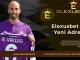 Elexusbet En Yeni Adresi